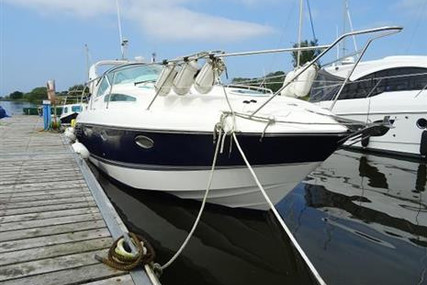 Fairline Targa 30 for sale in United Kingdom for £74,950