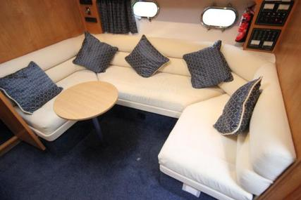 Fairline Targa 33 for sale in United Kingdom for £46,995