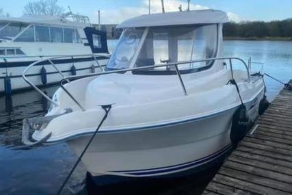 Arvor 215 for sale in United Kingdom for £23,000