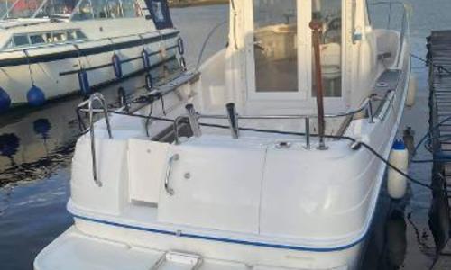 Image of Arvor 21 for sale in United Kingdom for £23,000 Enniskillen, United Kingdom