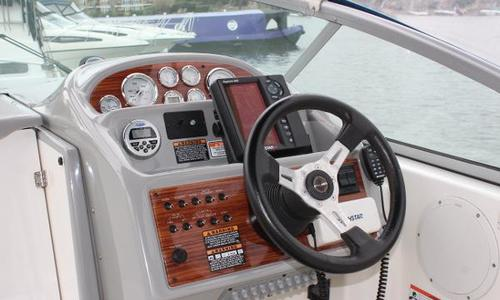 Image of Bayliner 285 Cruiser for sale in United Kingdom for £44,950 Windsor, United Kingdom