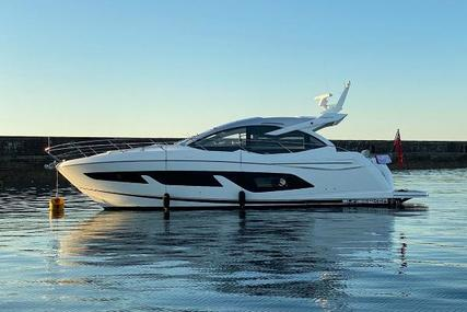 Sunseeker Predator 50 for sale in Guernsey and Alderney for £825,000