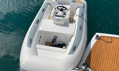 Image of Sunseeker Predator 50 for sale in Guernsey and Alderney for £825,000 Guernsey and Alderney