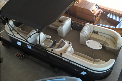 Sunchaser 24 GENEVA LR for sale in Portugal for €43,845 (£39,403)