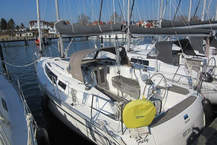 Bavaria Yachts 33 Cruiser for sale in Germany for €88,500 (£78,744)