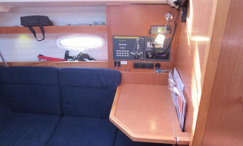 Image of Bavaria Yachts 35 Cruiser for sale in Germany for €67,000 (£57,831) Breege, , Germany