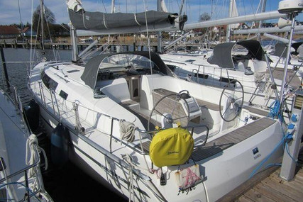Bavaria Yachts Cruiser 46 for sale in Germany for €163,000 (£146,551)