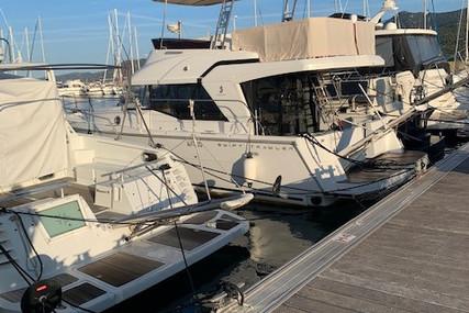 Beneteau Swift Trawler 35 for sale in France for €289,000 (£257,436)