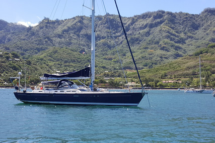 Beneteau Oceanis 57 for sale in New Caledonia for €234,000 (£208,443)