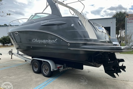 Chaparral Signature 280 for sale in United States of America for $42,300 (£31,789)