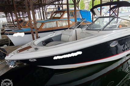 Regal 2700 for sale in United States of America for $72,300 (£51,520)