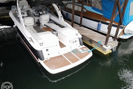 Regal 2700 for sale in United States of America for $72,300 (£51,763)