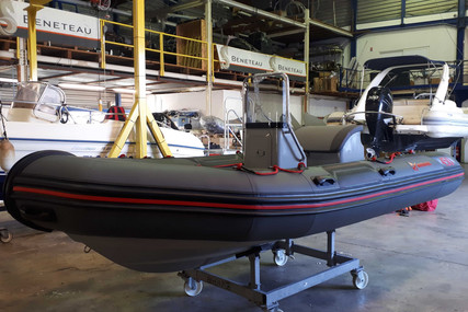 Narwhal 450 NK R for sale in France for €8,360 (£7,513)
