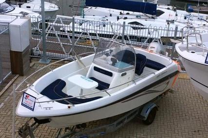 Finnmaster Offshore 6000 for sale in United Kingdom for £19,950