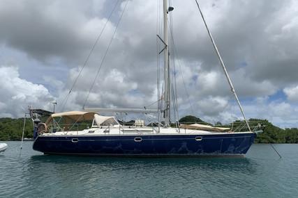 Jeanneau Sun Odyssey 45.1 for sale in Martinique for €79,900 (£71,099)