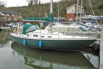 Shipman Yachts 28 for sale in United Kingdom for £6,950
