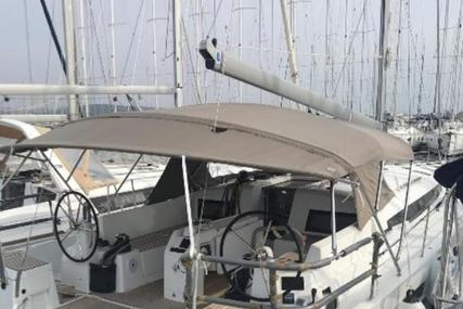 Jeanneau Sun Odyssey 490 for sale in Croatia for €250,000 (£215,111)