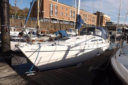 Moody 31 Mk2 for sale in United Kingdom for £32,950
