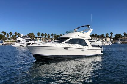 Bayliner 3388 Command Bridge Motoryacht for sale in United States of America for $79,900 (£56,579)