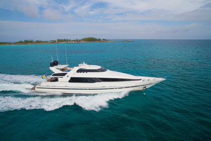 Motor Yacht Norship for sale in United States of America for $1,200,000 (£851,692)