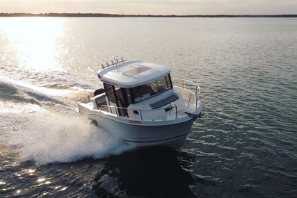 Beneteau Barracuda 7.39 Boat Share Club Membership for sale in United Kingdom for P.O.A.