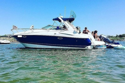 Monterey 265 Sport Cruiser for sale in United States of America for $66,700 (£47,694)