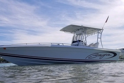 Baja 280 Sportfish for sale in United States of America for $85,800 (£62,575)
