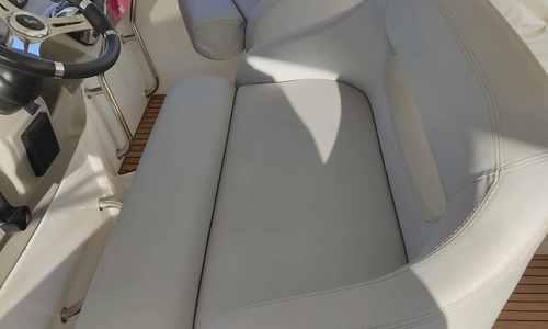 Image of Beneteau Gran Turismo 38 for sale in Croatia for €230,000 (£197,416) Croatia