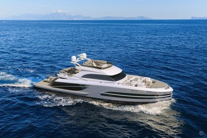 Van Der Valk Beachclub 740 for sale in United Kingdom for P.O.A. (P.O.A.)