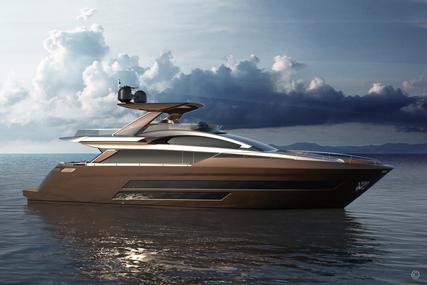 Bugari F77 for sale in United Kingdom for €3,800,000 (£3,357,691)