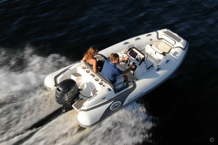 Walker Bay Venture 14 with 5 Seat Console for sale in United Kingdom for £35,810