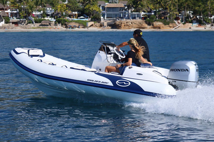 Walker Bay Venture 16 with 4 Seat Console for sale in United Kingdom for £42,987