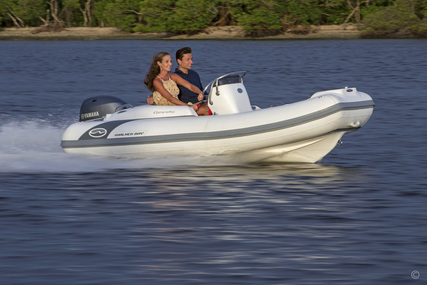 Walker Bay Generation DLX 360 for sale in United Kingdom for £29,066