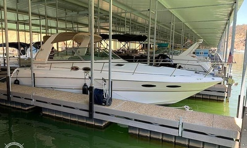 Image of Sea Ray 310 Sundancer for sale in United States of America for $41,000 (£29,354) Paradise, California, United States of America