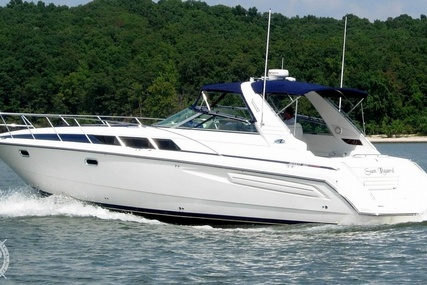 Bayliner Avanti 4085 for sale in United States of America for $94,500 (£67,705)