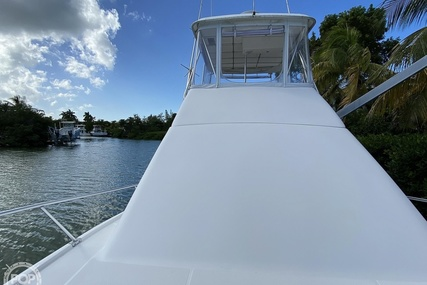 Luhrs 34 Convertible for sale in United States of America for $133,000 (£97,058)