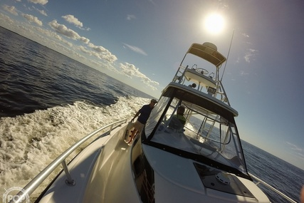 Luhrs 290 Tournament for sale in United States of America for $49,900 (£36,435)