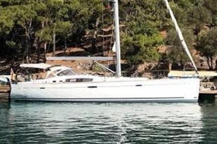 Beneteau Oceanis 54 for sale in Turkey for €254,500 (£224,877)