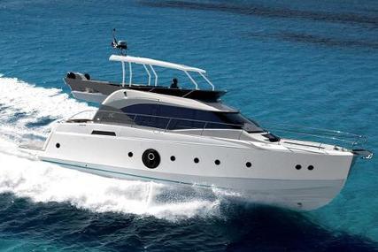 Beneteau Monte Carlo 6 for sale in United Kingdom for €1,149,000 (£997,482)