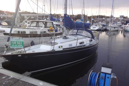 Contessa 32 for sale in United Kingdom for £29,995