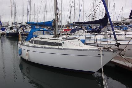 Mirage 28 for sale in United Kingdom for £7,500