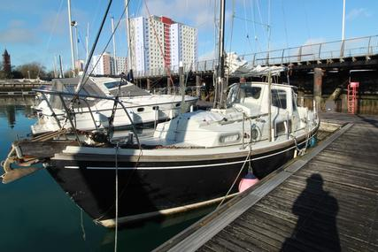 Macwester Wight for sale in United Kingdom for £5,000