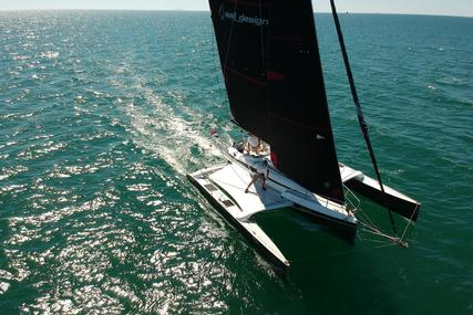 Dragonfly 28 SPORT for sale in Italy for €159,500 (£144,045)