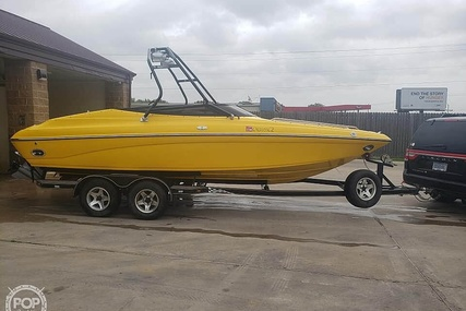 Crownline LPX for sale in United States of America for $25,250 (£18,945)