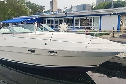 Cruisers Yachts 3175 Rogue for sale in United States of America for $37,800 (£27,087)