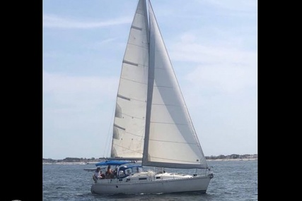 Beneteau 38 M for sale in United States of America for $63,400 (£45,178)