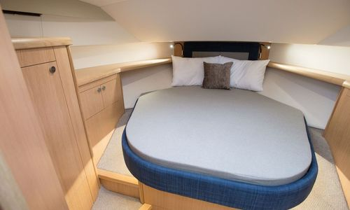 Image of Haines 360 for sale in United Kingdom for £316,680 Norfolk Yacht Agency, United Kingdom