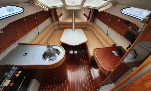 Image of Etap 28 for sale in United Kingdom for £19,950 Norfolk Yacht Agency, United Kingdom