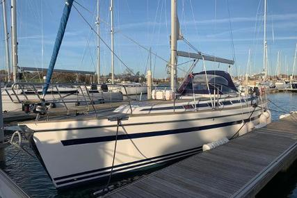 Sunbeam 39 for sale in United Kingdom for £139,950