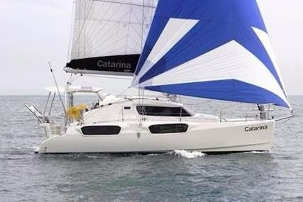 2010 MAVERICK 400 - For Sale for sale in South Africa for €5,500,000 (£4,885,458)